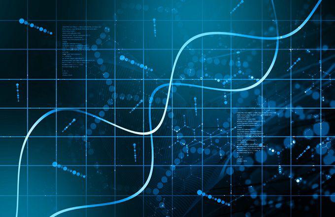 nflx stock technical analysis