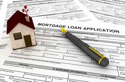 Wrap-Around Loan – Definition