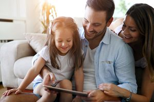 Investopedia: Sharper insight, better investing.