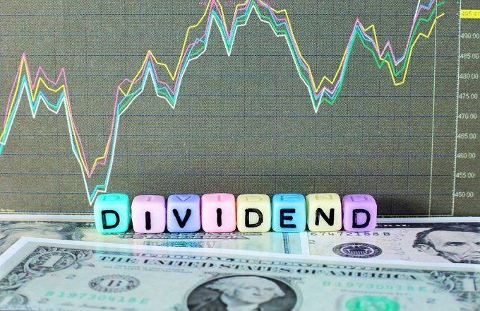 netflix stock dividend