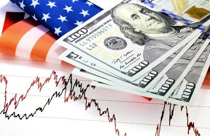 netflix stock performance day 1