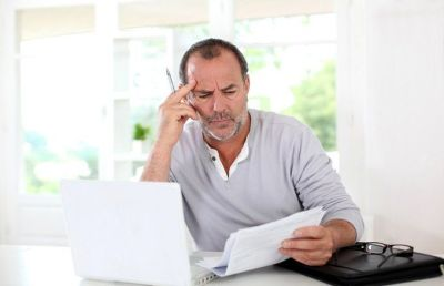 Common Post-Retirement Risks To Be Aware of
