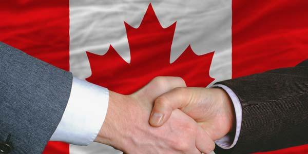 Quebec Immigrant Investor Program 2018 - QIIP Canada Visa10+