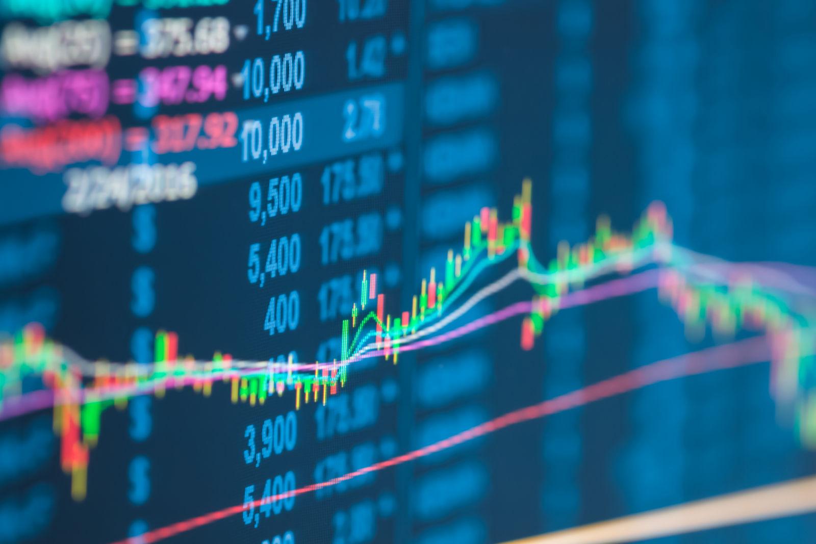 Dividend Growth Investing Exposed Investor Peek