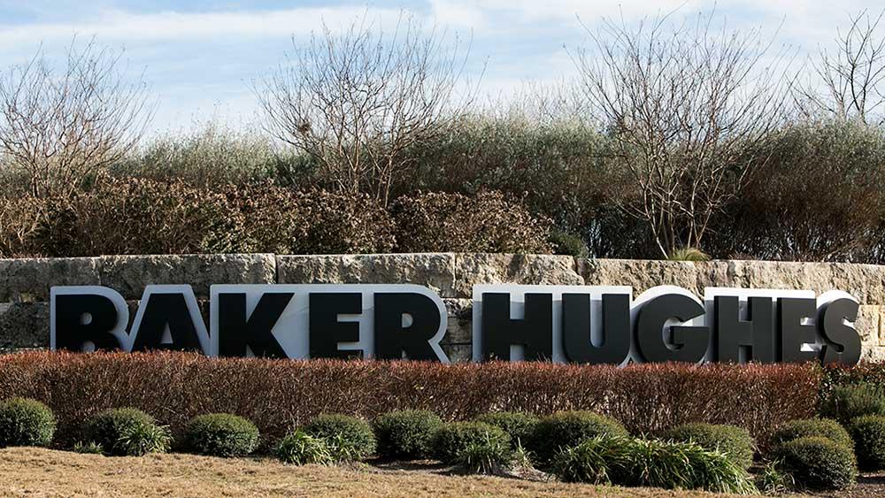 Baker Hughes, Halliburton, Schlumberger Shares Lead Oil Stock Rally