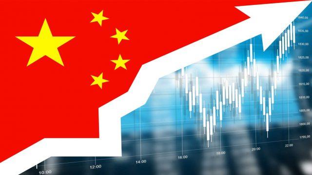 Dow Jones Futures From Apple To Nio To Tilray, 5 Stock Market