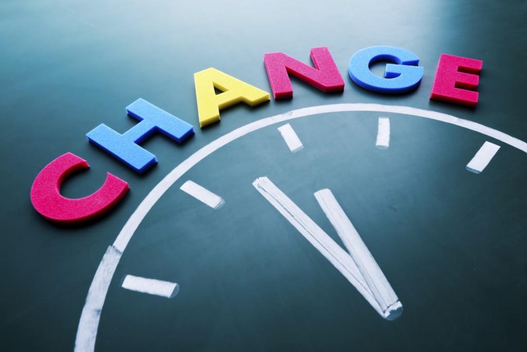 Change Means Action Invest Plus