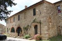 Ein Haus in der Toskana kaufen?