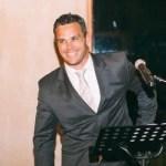 Richard Kelly - Invicta Founder