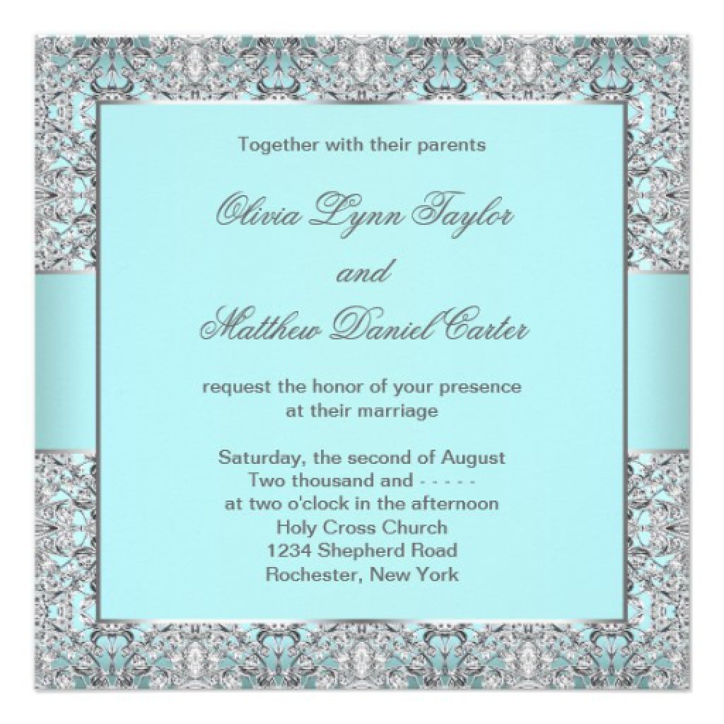 diy wedding invitations templates uk best teh diy wedding invitations templates uk diy wedding invitations announcement templates templates holiday christmas party