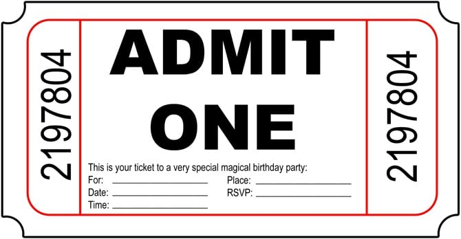 horse_birthday_invitations_free_printable-2jpg