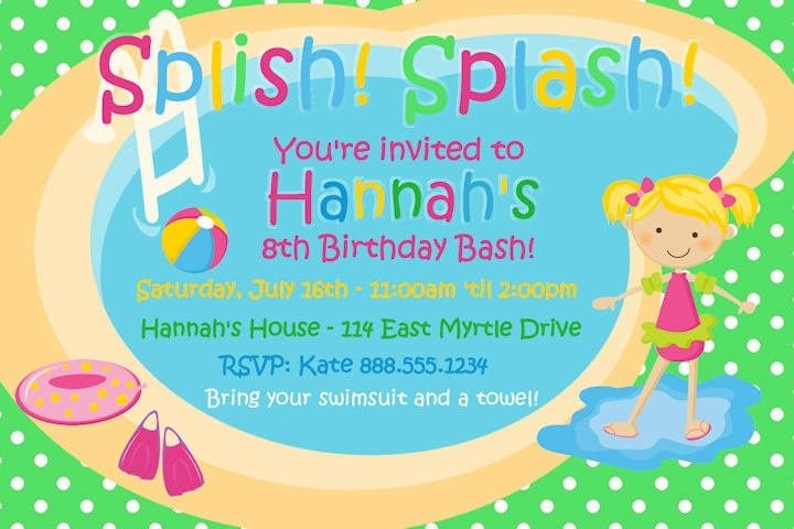 pool_party_invitation_template_for_powerpoint_free-3jpeg