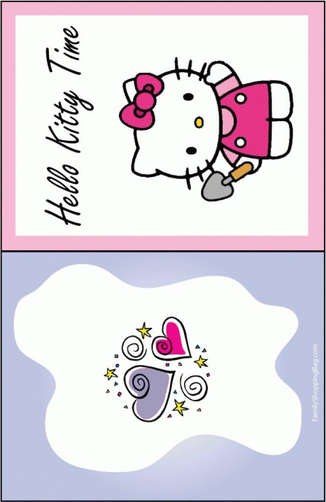 sample_hello_kitty_party_invitations-5jpg