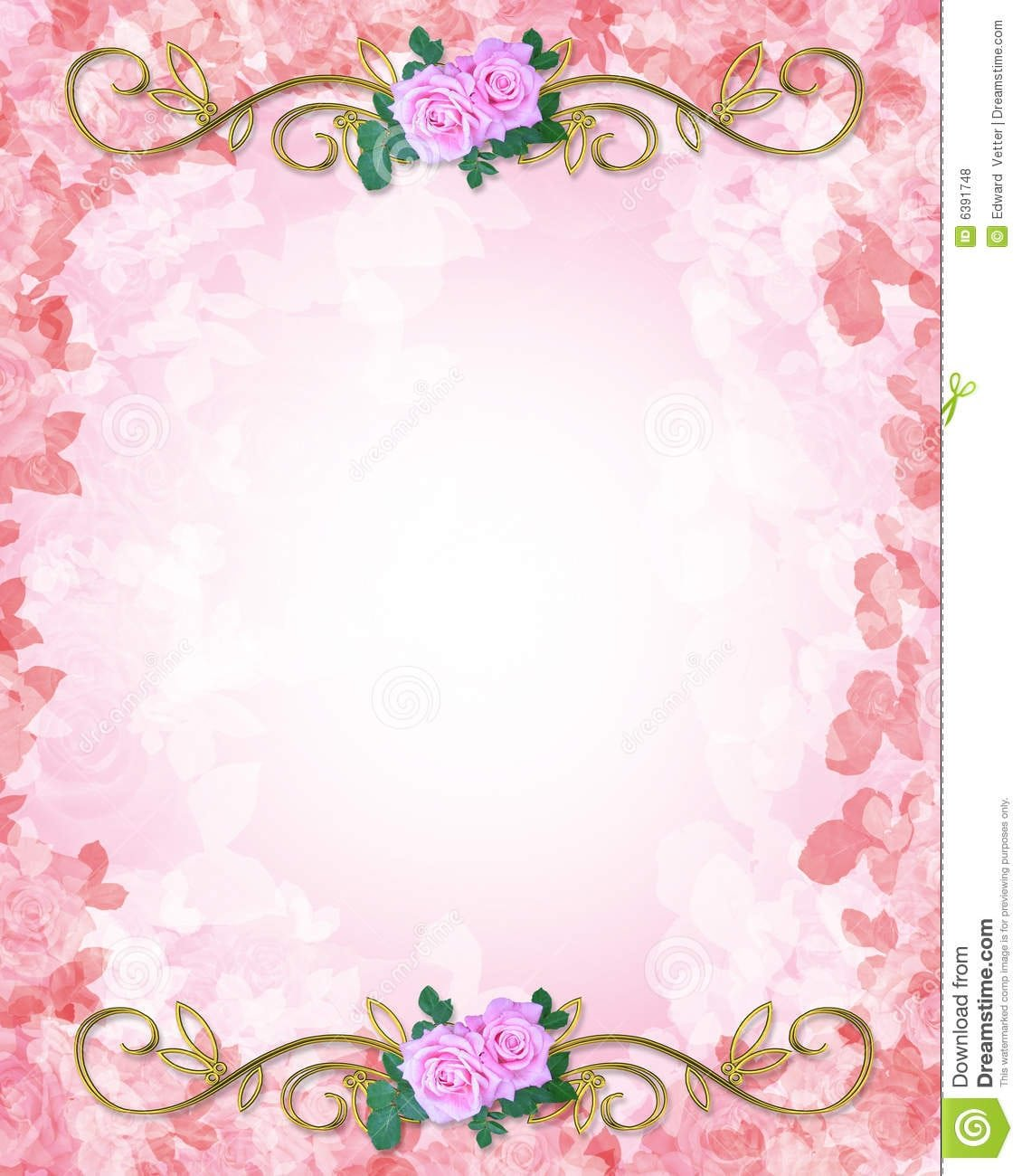Wedding Invitation Card Templates Photoshop Wedding Inspiring – Wedding Invitation Cards Templates Free Download