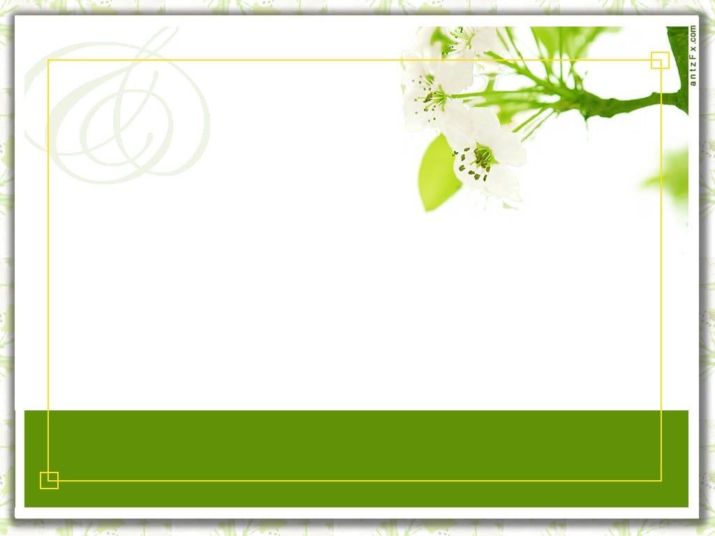 design for invitation cards