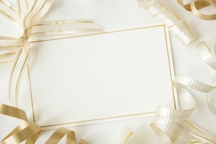 Luxury Free Engagement Invitations Frieze - Resume Ideas - bayaarinfo