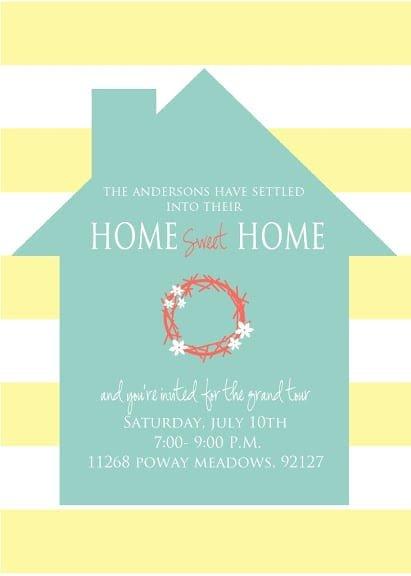 housewarming_invitations_free_templatesjpg - housewarming invitation template