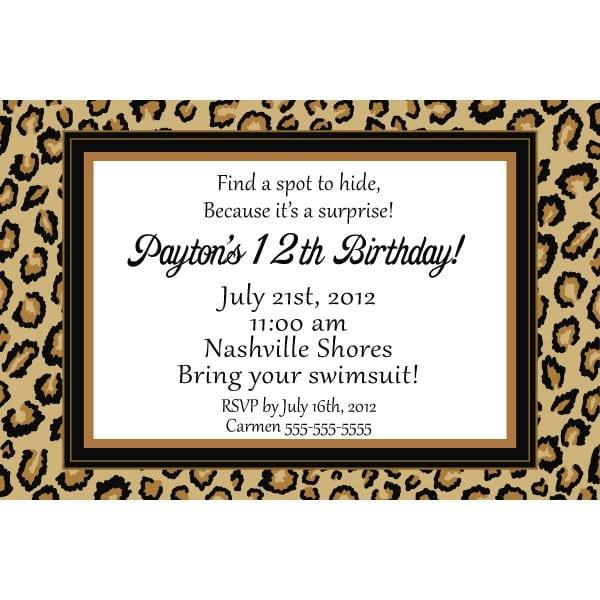 leopard_print_invitations_freejpg