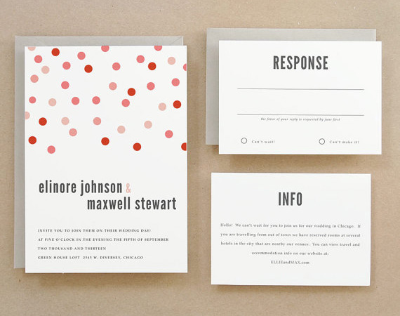 printable Archives - Invitation Crush
