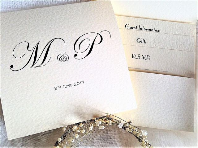 Cheap Wedding Invitations From 60p Affordable Wedding Invites