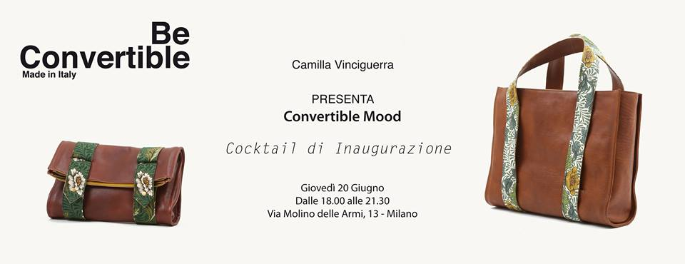 be_convertible