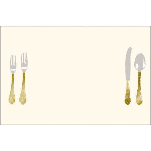 Dinner Invitation Template Free Printable - Free Printable Dinner Party Invitations