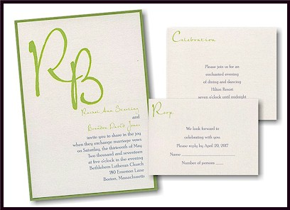 The Great RSVP Debate A Wedding Invitation Guide