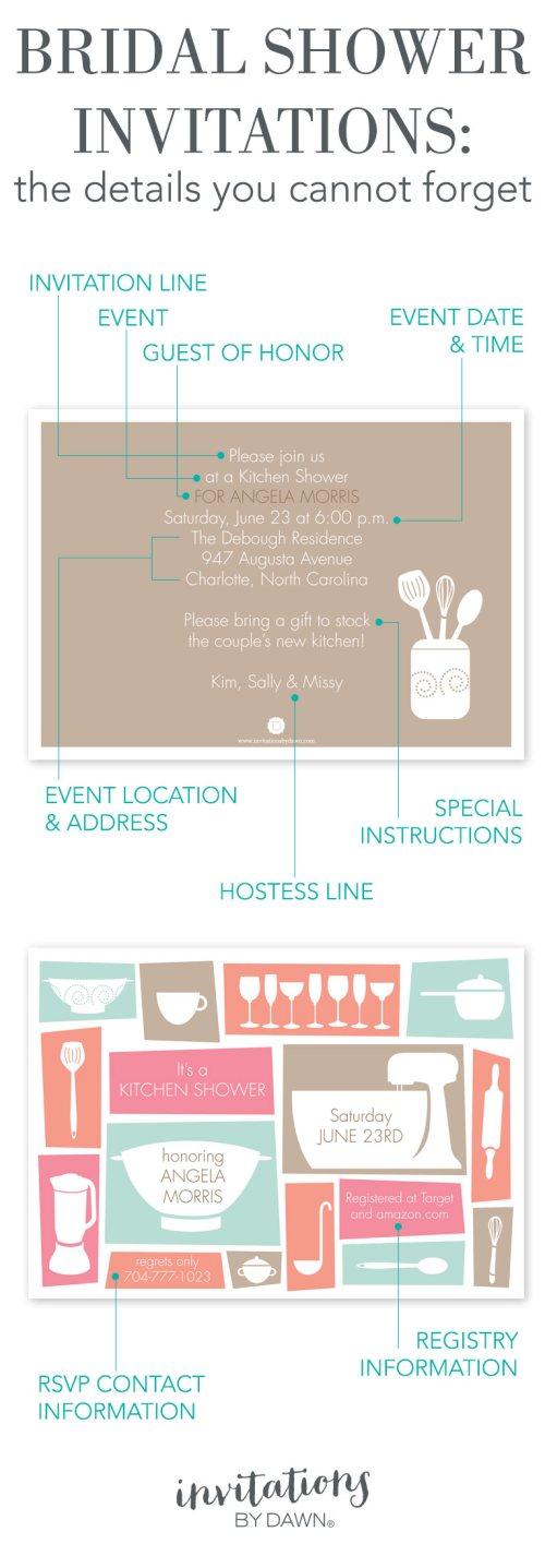 Jolly Bridal Shower Invitation Wording Bridal Shower Checklist Planning Hosting Bridal Shower Checklist A Checklist