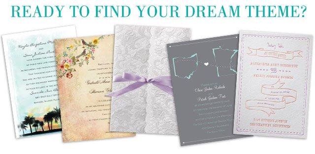 Wedding Fonts 101 Invitations By Dawn