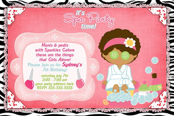 free_printable_slumber_party_invitations_girls-2016jpeg