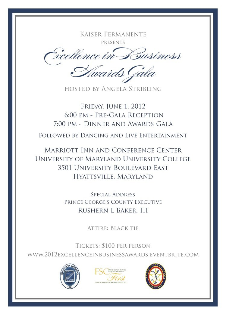 Formal Invitation Letter To A Dinner To Your Boss – Formal Dinner Invitation Sample