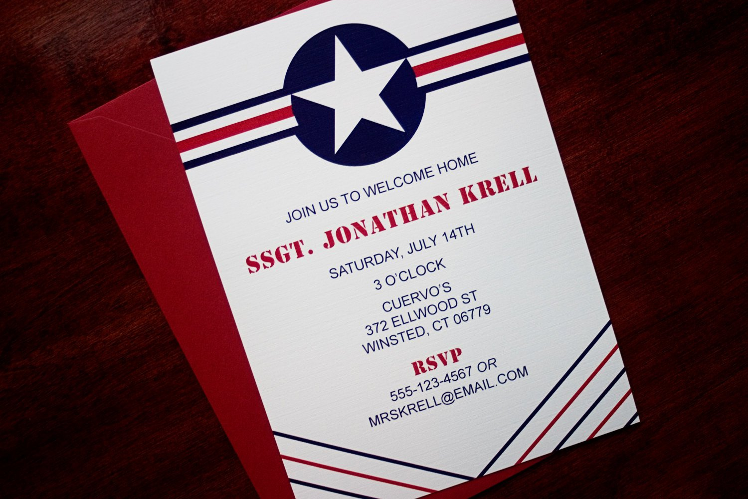 free printable retirement party invitations