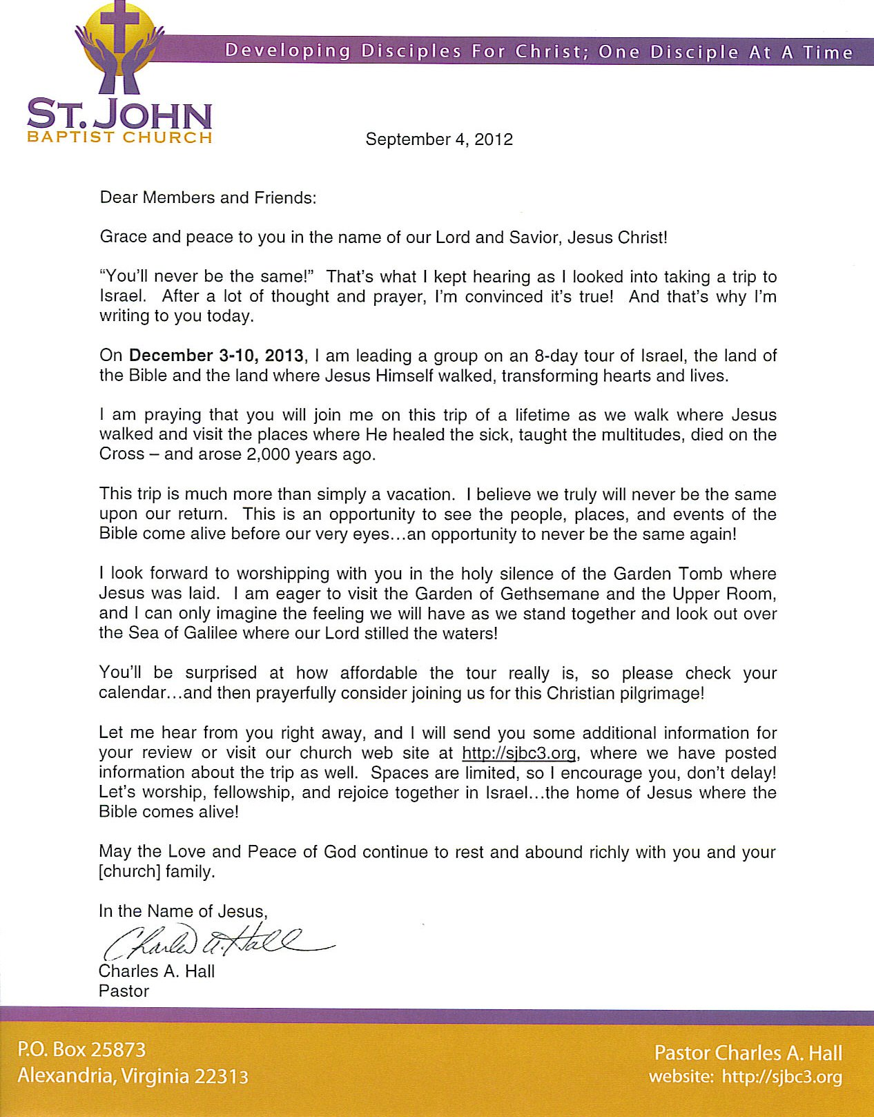 Invitation letter sample for engagement resume pdf download invitation letter sample for engagement sample invitation letter business letter writing guide 1266 x 1618 560 stopboris Images