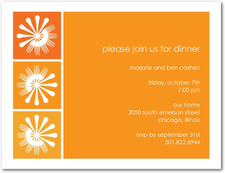 Get Together Invitation Wording - invitation for a get together