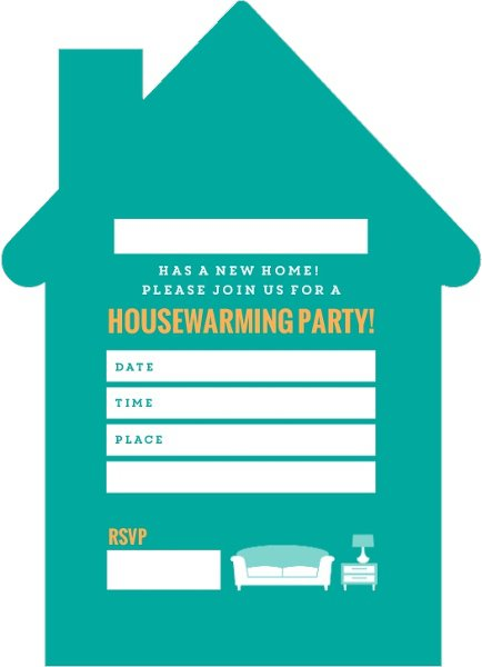 housewarming_invitation_blank_templatesjpg - housewarming invitation template