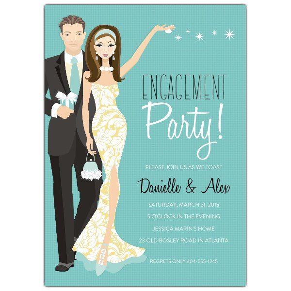 surprise_engagement_party_invitationsjpg