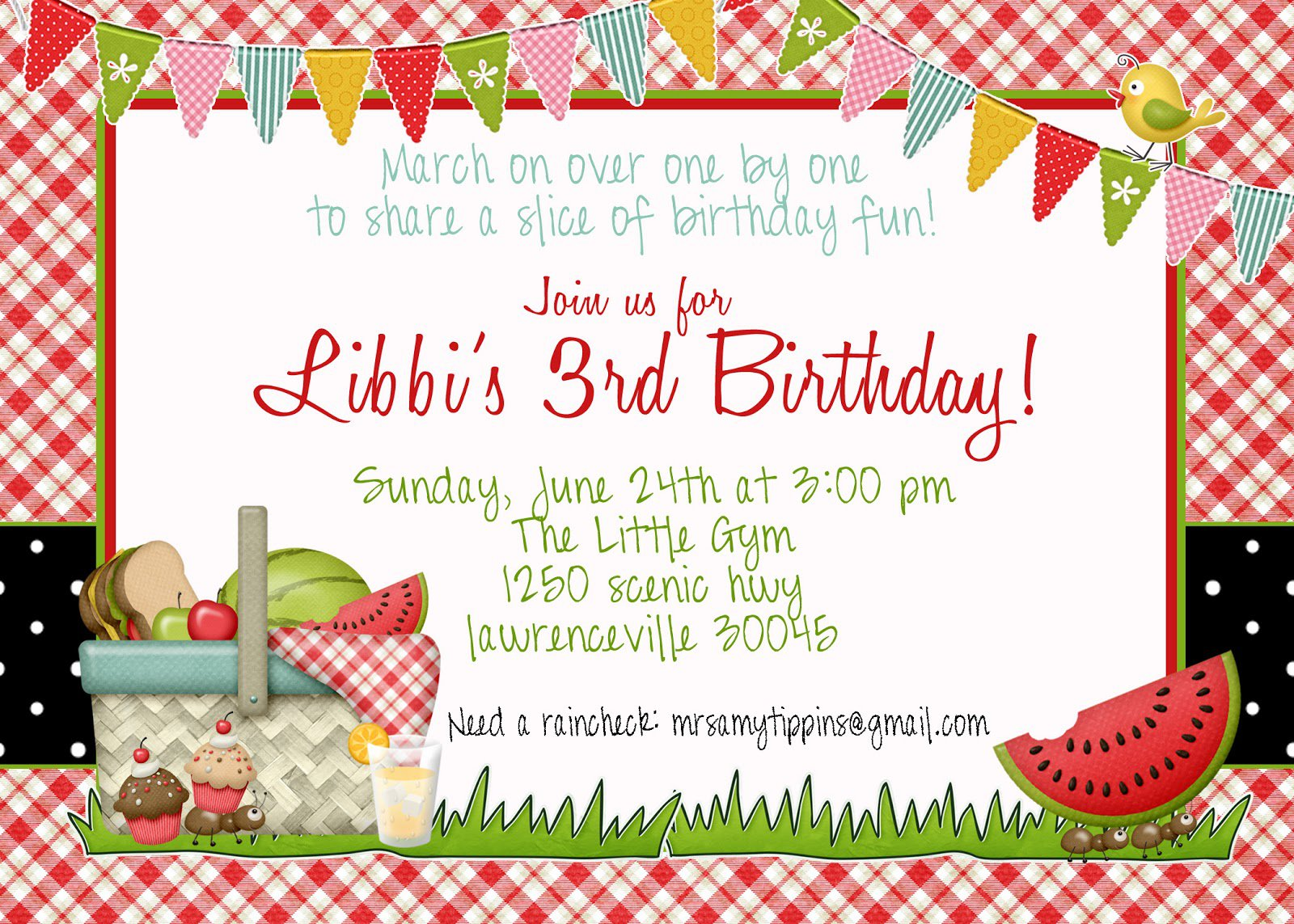 Beautiful birthday invitation border templates ivoiregion blank invitation templates nisartmackacom filmwisefo