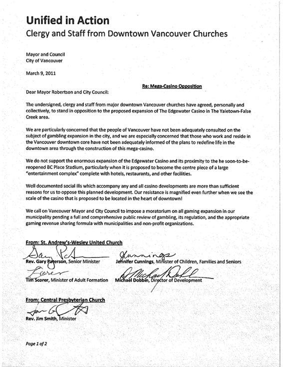 Boarding Pass Birthday Invitation futurecliminfo - birthday invitation letter sample