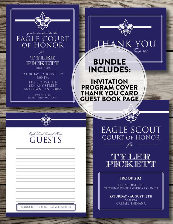 birthday invitations to print at home for free