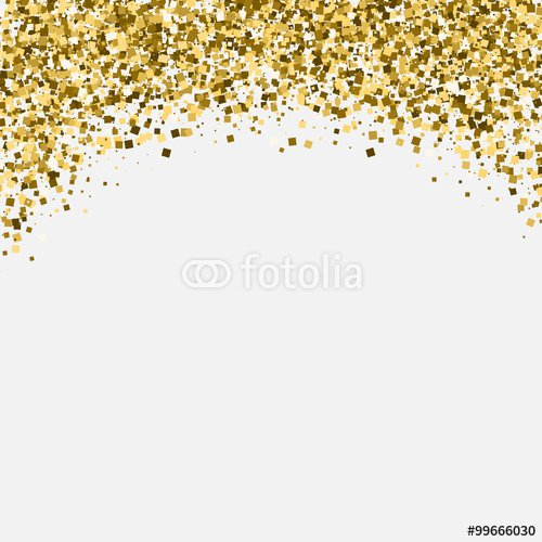gold_invitation_backgroundjpg