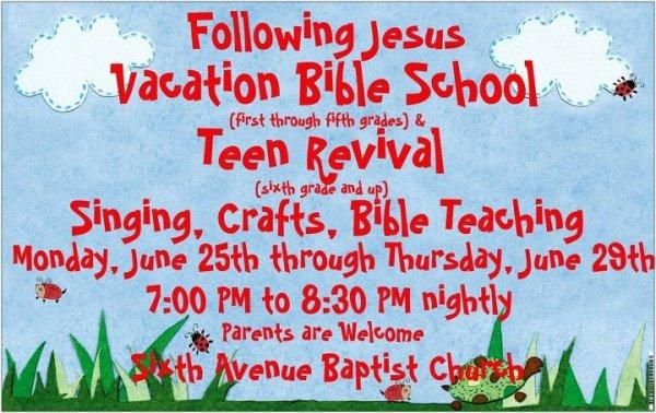 vbs_invitation_letter_to_parentsjpg