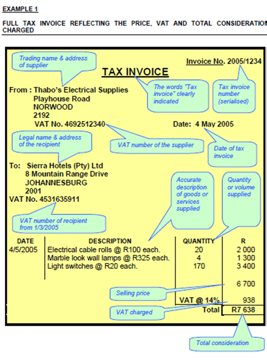 Job Seekers Michigan Works Association 4 Electrical Invoice Templates Free