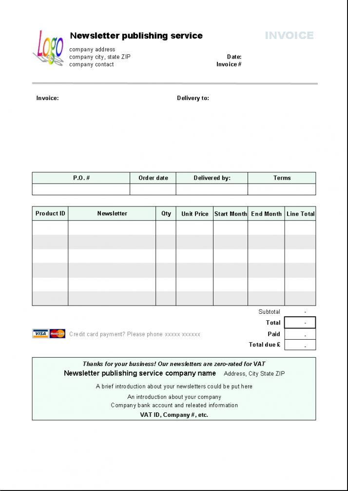 Resume Templates Libreoffice Free Printable Resume Template