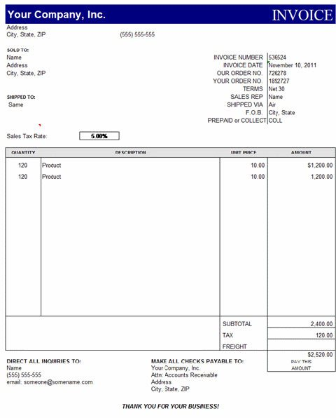 simple invoice template excel trattorialeondoro - free excel invoice template
