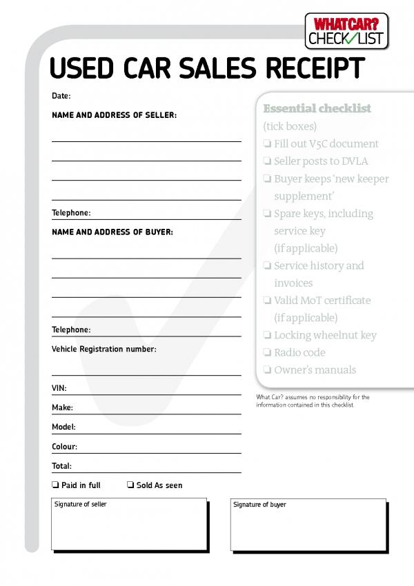 free pro forma invoice template excel pdf word doc createf invoice