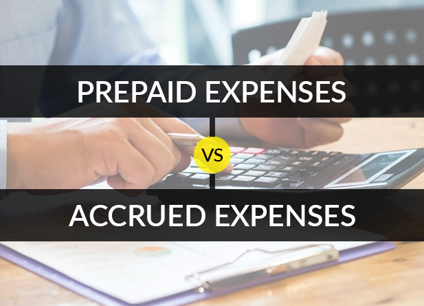 Pro forma Invoice Vs Commercial Invoice- The Difference!
