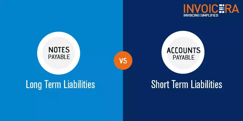 The Difference Between Accounts Payable and Notes Payable