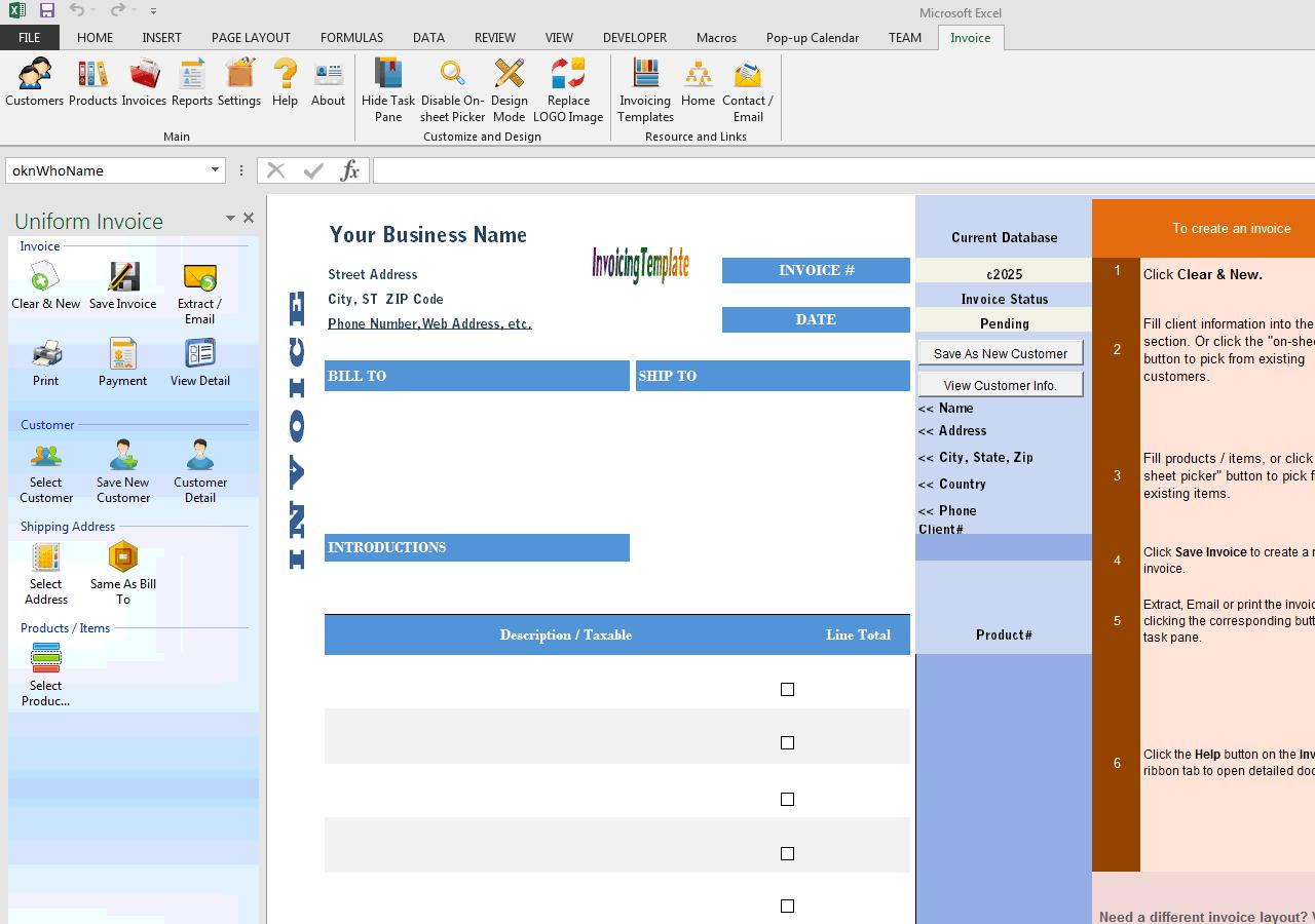 best resume font reddit | sample customer service resume, Invoice templates