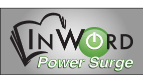 Try This for Free | InWord Resources