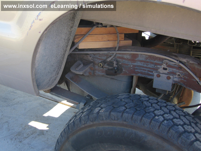 Fuel Pump f250 gas v10 - Ford Truck Enthusiasts Forums